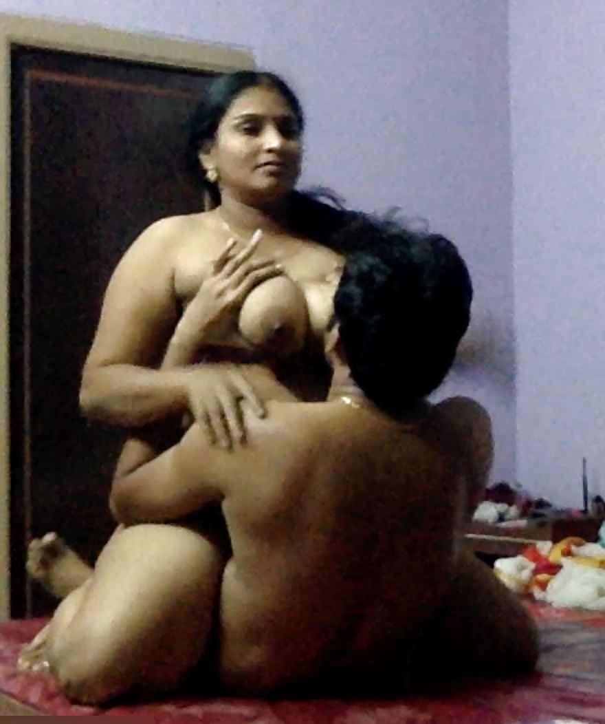 Nude model indian [Top 60+]